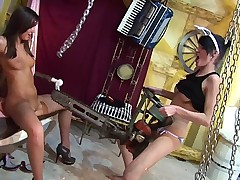 1 movies - Group party fuck started all of a sudden